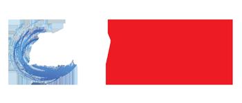 #TECHOnPurpose Customer - Alumni Services Foundation (alumnifoundation.net)