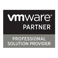 Get VMware from #TECHOnPurpose